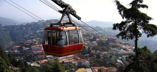 shimla-ropeway-mall-road