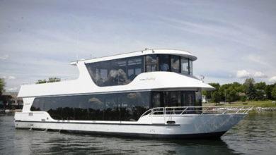 ship-sukhna-lake-chandigarh