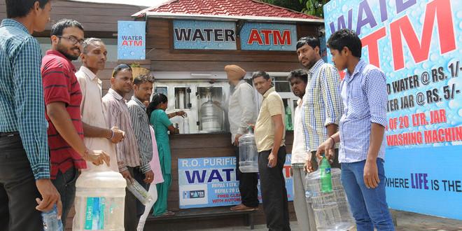 water-atm-mohali-chandigarh