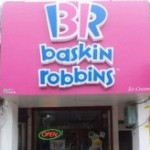 Baskin-Robbins-chandigarh