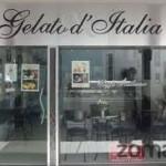 Gelato-D-Italia-chandigarh