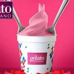 Gelato-Italiano-chandigarh