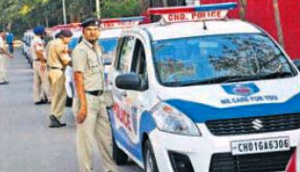 New-Chandigarh-Police-PCR