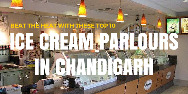 Ice-cream-parlours-chandigarh