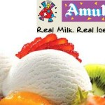 amul-ice-cream-parlor-chandigarh