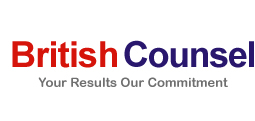 british-counsel-ielts-chandigarh