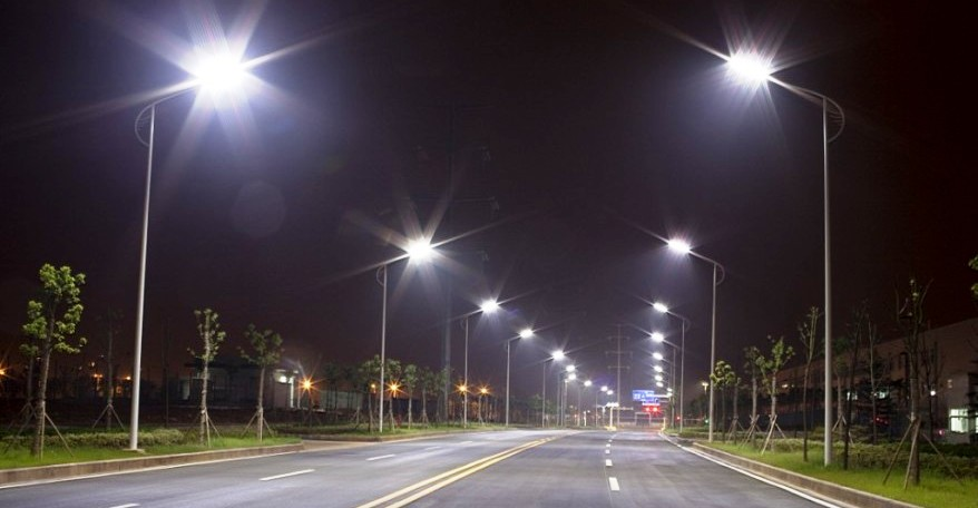 chandigarh-street-lights