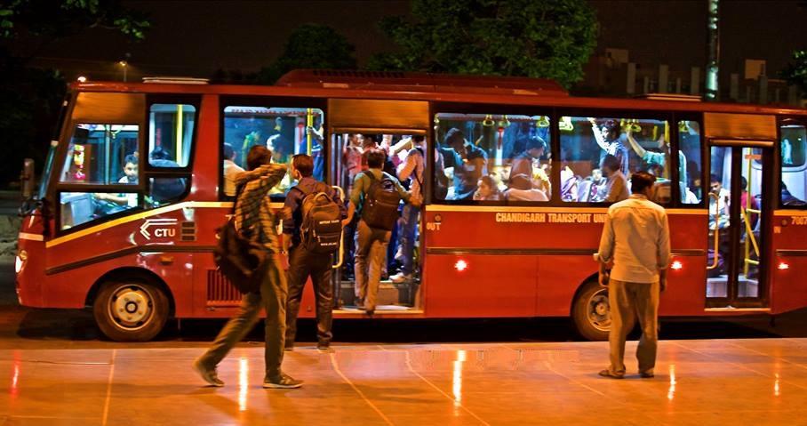 ctu-chandigarh-local-ac-bus