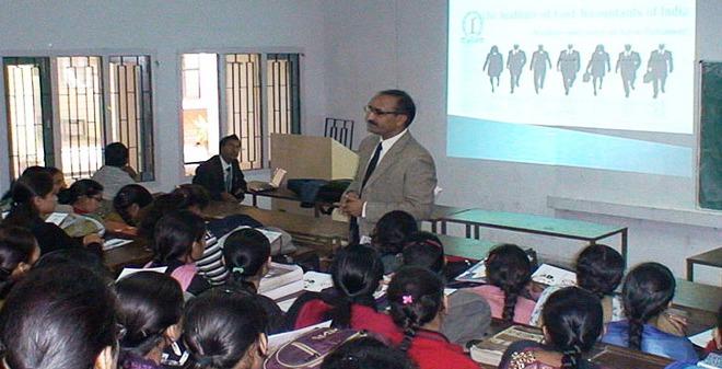 gcg-11-chandigarh-classroom