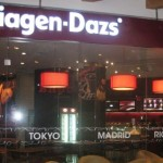 haagen-dazs-elante-mall-chandigarh