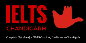 ielts-chandigarh-institute