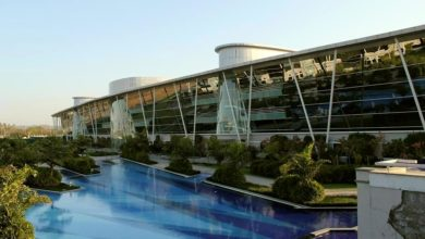 infosys-chandigarh-swimming-pool