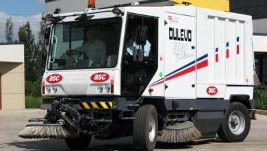road-sweeping-machine-chandigarh