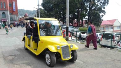 shimla-golf-carts-cars
