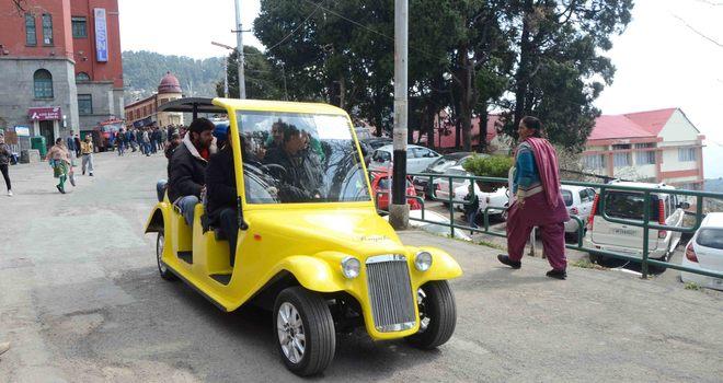 shimla-golf-carts-cars