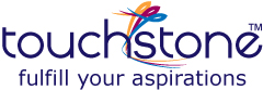 touchstone-ielts-chandigarh
