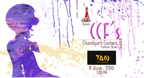 chandigarh-couture