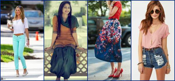 Chandigarh-girls-fashion
