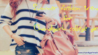Girls-love-Chandigarh-Fashion