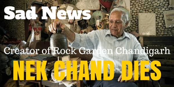 nek-chand-news-dead