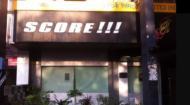 score-chandigarh-disco