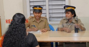 all-woman-police-station-panchkula