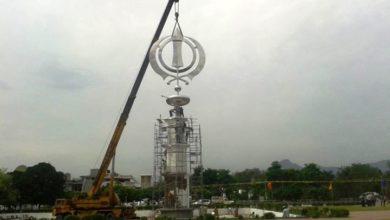 anandpur-sahib-tallest-khanda