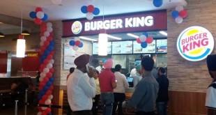 burger-king-elante-chandigarh