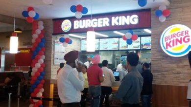 burger-king-elante-chandigarh