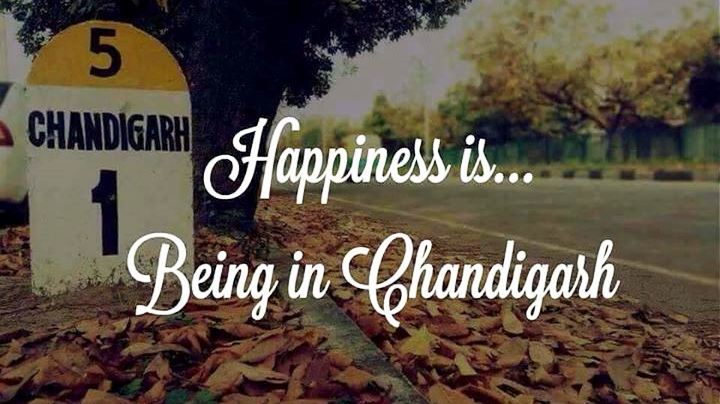 chandigarh-happiest-city-india