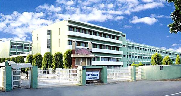 dav-college-chandigarh-sector-10