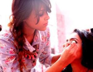 devika-tyagi-makeup-artist-chandigarh