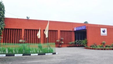 gccba-sector-42-chandigarh
