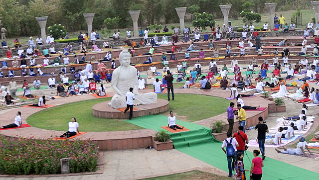 yoga-day-chandigarh-international