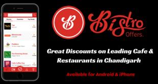 bistro-offers-app-chandigarh