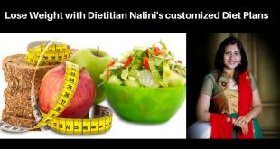 dietitian-nalini-lose-weight-chandigarh