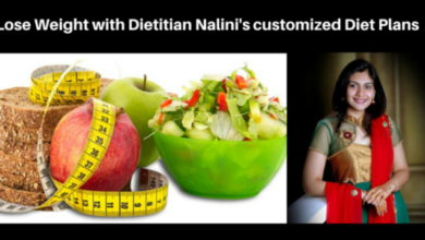 dietitian-nalini-lose-weight-chandigarh