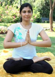 nalini-dietitian-chandigarh-yoga