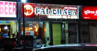 pal-dhaba-chandigarh-sector-21
