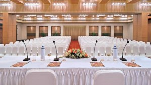 1385386172_conference-hall