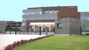 Netsol-Campus