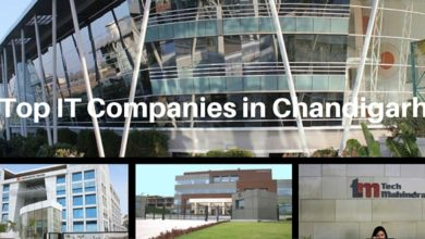 Top-IT-Companies-Chandigarh