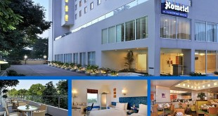 hometel-chandigarh
