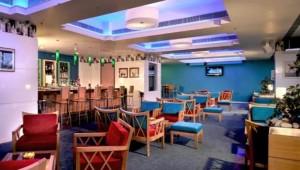 bar-hotel-hometel-chandigarh