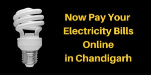 Pay-Electricity-Bills-Online-in-Chandigarh