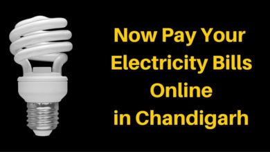 Pay-Electricity-Bills-Online-in-Chandigarh