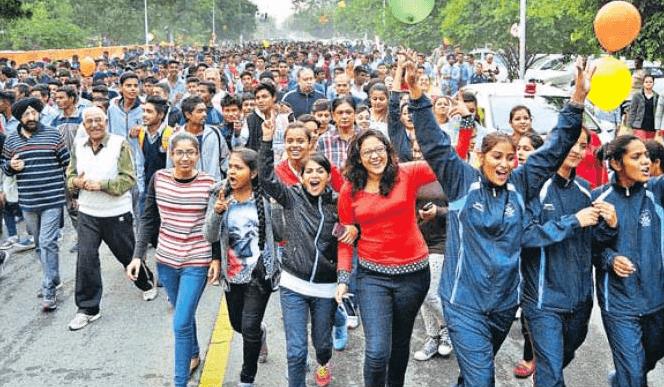 chandigarh-smart-city-walk