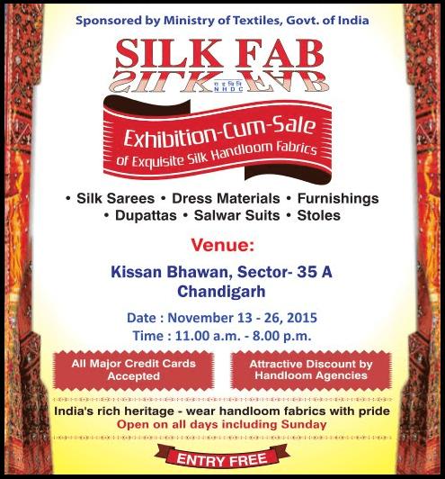 silk-fab-chandigarh-2015