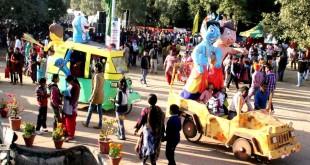 chandigarh-carnival-2015