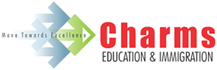 charms-education